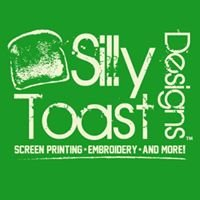 Silly Toast Designs