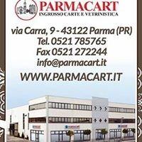 Parmacart Srl