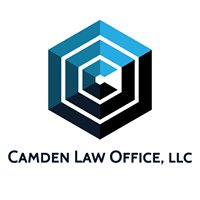 Camden Law Office