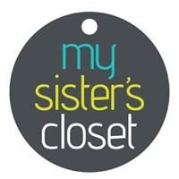 My Sister's Closet