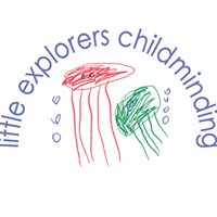 Little Explorers Childminding