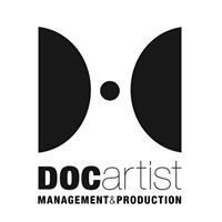 DOC Artist