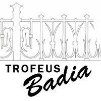 Trofeus Badia