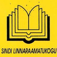 Sindi Linnaraamatukogu
