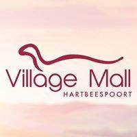 Village Mall Hartbeespoort