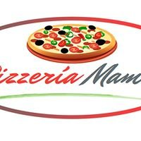 Pizzeria mamita