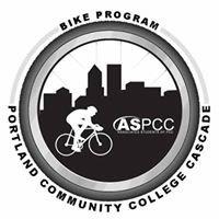 ASPCC-Cascade Bike Program