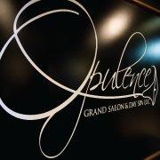 Opulence Grand Salon & Day Spa
