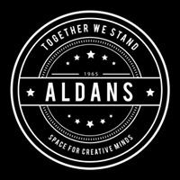 Aldans
