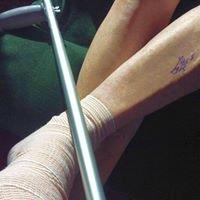Fondren Orthopedic Group