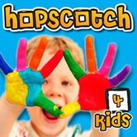 Hopscotch 4 Kids