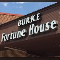 Burke Fortune House
