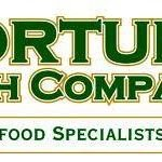 Fortune Fish Company