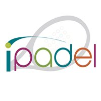 Club iPadel - Vigo