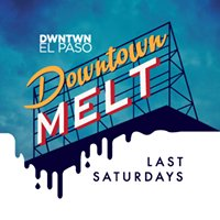Melt: Downtown Open House