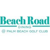 Beach Road Dining