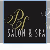 Prescriptions Salon & Spa
