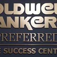 Coldwell Banker Preferred Success Center