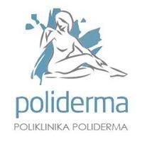 Poliklinika Poliderma