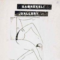 Gamrekeli Gallery