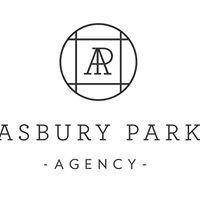Asbury Park Agency