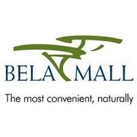 Bela Mall