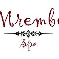 Mrembo Spa
