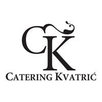 Catering Kvatrić