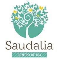 Saudalia Centro de Día