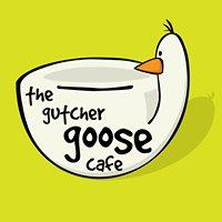Gutcher Goose Store & Cafe