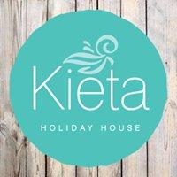 Kieta Holiday House