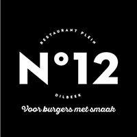 Restaurant plein12