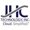 JHC Technology, Inc.