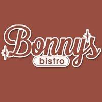 Bonny's Bistro - Indian Head Park