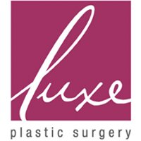 Luxe Plastic Surgery