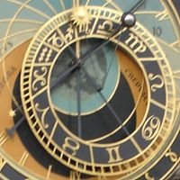 Feng Shui & Astrology
