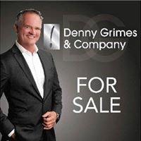 Denny Grimes & Company, Inc.