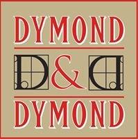 Dymond & Dymond
