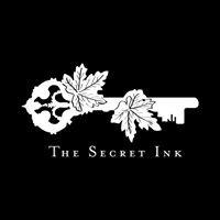 The Secret Ink