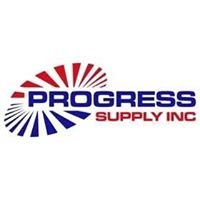 Progress Supply Inc.