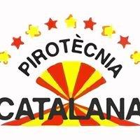 Pirotècnia Catalana