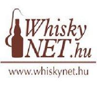 WhiskyNet