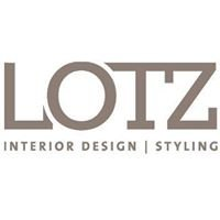LOTZ interiordesign &  styling