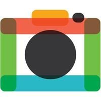 Sharp Shots Photo Club