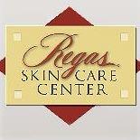 Regas Skin Care Center