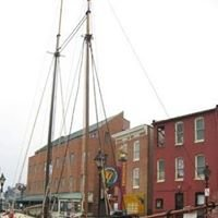 LION of Baltimore