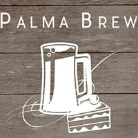 PalmaBrew
