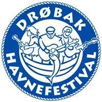Drøbak Havnefestival