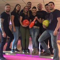 Bowling Bresse Loisirs