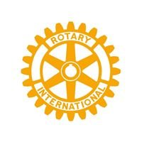 Rotary Club of Christchurch South